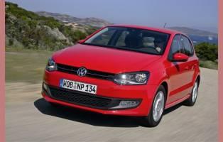 98f46de78 Efter optælling af points blev dommen afsagt og Volkswagens Polo overhalede  skarpe ...