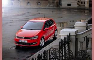 d259f4cc9 Volkswagen kan allerede til februar præsentere danskerne for en af  markedets mest økonomiske biler  Polo BlueMotion