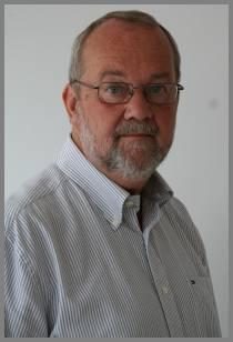 johan dahl er daglig leder  i si-data a/s danske afdeling