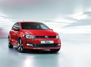 1f84f9a7b Volkswagen skarpsliber Polo-programmet prismæssigt og højner samtidig  udstyret.