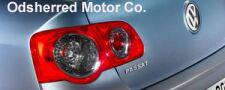 Klik her og gå til Odsherred Motor Co. hjemmeside