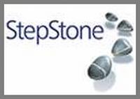 Klik på logo'et og bestil din Stepstone-jobannonce her - og få samme jobannonce GRATIS med på Autoteket